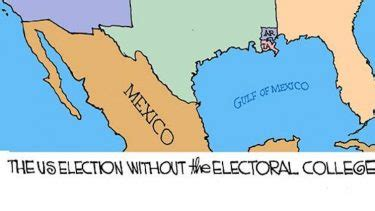 The Electoral College: Reform or Abolish? Essay Example